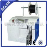 Highest quality cable tie wire machine