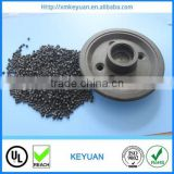 PA-12 Resin Nylon 12 PA12 compound granule