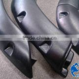 Auto accessories land cruiser 80 high quality ABS material 4x4 fender flare Toyota