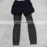 Ladies Sportswear pants