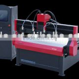 SUDA tiger-claw series woodworking high speed engraving&milling CNC machine