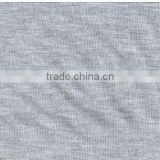 Pakistan Hot Selling Gray Melange Polyester Viscose Yarn