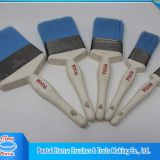 PSB-008 Paint Brush