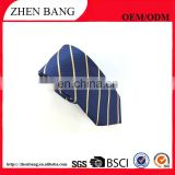 New style Imitate wool knitting necktie for men