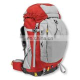 Camping backpacks 80L