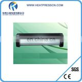 High precision easy to operate Vinyl Printer cutter plotter