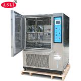 Factory Sale Constant Temperature and Humidity Test Chamber