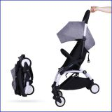 Light weight baby stroller 5.8kg for hot mom
