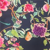Low Price Fashion Design Polyester Fabric For Sublimation Printing