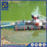 gold dredging equipment 5inch gold dredge gold mining supplies