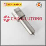 bosch diesel injection nozzles DLLA152P1690 fits Diesel Injector 045512008 Apply for KingLong