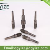 Supply of tungsten carbide round punches at reasonable price