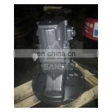 Japanese original refurbished  hydraulic pump of PC360-7 excavator for Komatsu in good condition