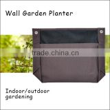 (555) Outdoor Indoor Decorative Vertical Green Wall Oxford Garden Planter