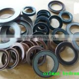 Rexroth/Sauer Piston Pump Framework Oil Seal