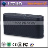 china wholesale wifi wireless outdoor speaker with wireless mic