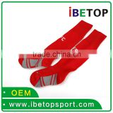 fashion OEM special pattern style good quality mens sport socks China Factory Wholesale