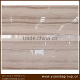 Fashionable top sell turkey grey marble tile