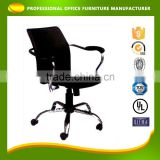 High Quality Comfortable Luxury Executive Leather Chair For Office (BY-302)