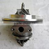 53037100514 CHRA Cartridge turbo core fit for K03 Turbocharger 53039880050 53039880024 0375C9