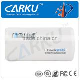carku epower elite smartphone power bank auto starter parts best portable battery booster