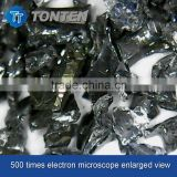 Black Silicon Carbide / Carborundum for Sand Blasting Abrasive