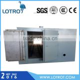 Hot Air Drying Oven for Laboratory
