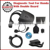 Latest version For honda HDS HIM V3.016.026 Diagnostic Tool For Honda hds tester with cables with best price