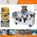 SENY 20-160KG biscuit encrusting making machine                                                                                                         Supplier's Choice