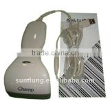 Champ CCD Barcode Scanner SD313E