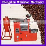 commercial coffee roasters for sale