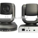 1080p Security Tracking Network IP Webcam HD 2 Megapixel IP Vandal Proof Ceiling PTZ RTMP IP Dome Camera