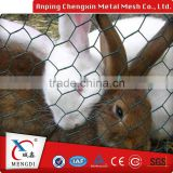 anping hexagonal galvanized hexagonal crimped wire mesh fence                                                                                                         Supplier's Choice