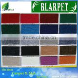 New style export carpet patchwork rug exhibition