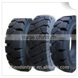Solid Tire Type and 175-195mm Width 185/70R13 New Passenger Car Tyres Radial sailun tires
