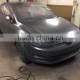 wholesale plastic rubber spray car painting coating , rubber dip paint coatings
