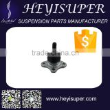 Great Wall Haval Chassis Suspension Parts OE 2904130-K00 High Quality Front Upper Ball Joint