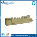 alibaba supplier qualified mint tin box &chewing gum container                                                                         Quality Choice
