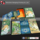 Buy Printing Tarot Cards,Custom Playing Cards,Printing Tarot Cards Product                                                                         Quality Choice