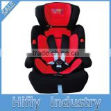 HF-Z-12L Standard Group 1,2,3 Safety Baby Car Chair ECE r44 04 baby car seat                                                                         Quality Choice