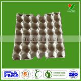 Newest design High quality egg incubator tray
