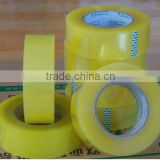 carton tape for bopp adhesive tape