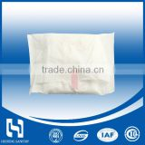 Popular China Brand Wholesale Large Breathabke Sanitary Napkins Pad