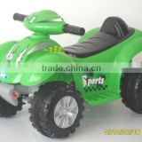 2014 Newest Baby Motorbike for Sale,Kids Battery Power Bike,Ride on Bike Kids