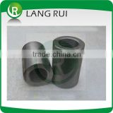 Construction Building Material Tools Rebar Coupler