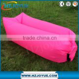 2016 hangout air bag,fashion inflatable sleeping bag,inflatable water air bag