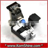 Komshine High-precision optic fiber cleaver KFC-33 equal to SUMITOMO FC-6S