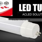 CE ETL ROHS t8 tube10w super bright smd 2835 AC LED MODULE LIGHT ENGIEN IC ON BAORD LED T8 TUBE light