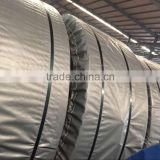(TRX Rubber Products)High Abrasion Conveyor Belt System Rubber Conveyor Belt for Stone Crusher