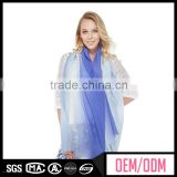 New design wholesale cotton scarves, hijab scarf guangzhou, children scarf
